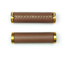 Fijn Handvat FNG716 (5 sets)