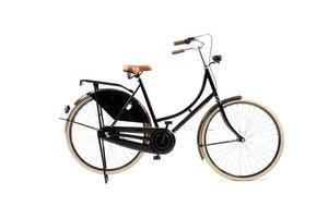 Avalon Oma Export R3 Zwart 57cm