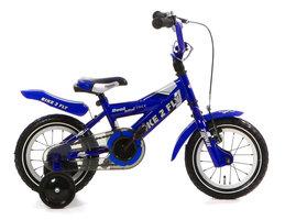Bike 2 Fly 12 12K BLAUW