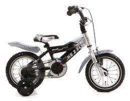 Bike 2 Fly 12 12K ZWART