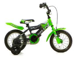 Bike 2 Fly 12 12K GROEN