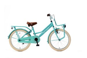 Popal Cooper 20 inch 2053 Turquoise