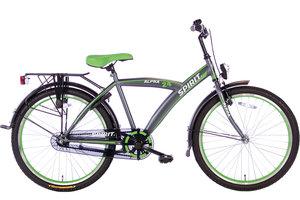 Spirit Alpha Groen 24 inch