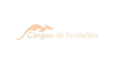 Huifstangen Cangoo Travel / Max / Tour Huifstangen Cangoo Max
