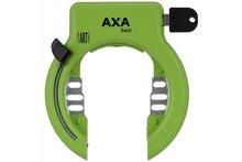 AXA SOLID groen ringslot